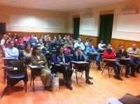 1 asamblea 2011-12