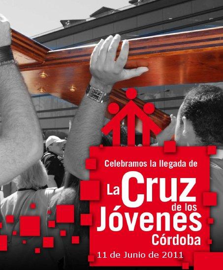 cruz2011